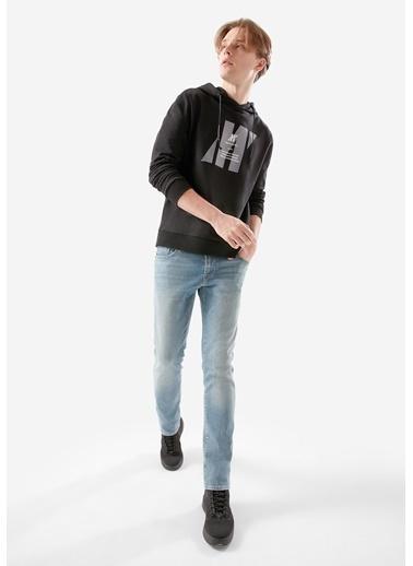 Mavi Jean Pantolon | Jake - Skinny İndigo